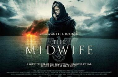 'The Midwife'  2015